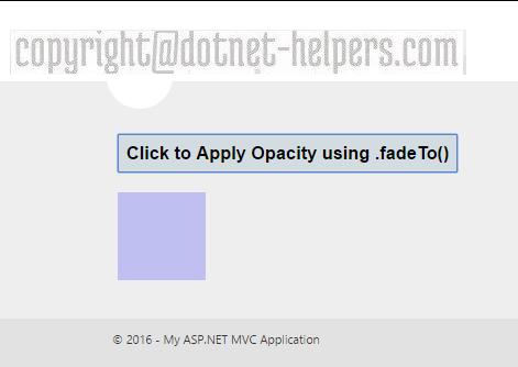 dotnet-helpers-com-jquery-fadeto-effect-thiyagu