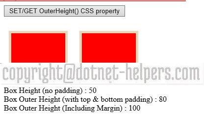 dotnet-helpers-jquery-outterheight-thiyagu