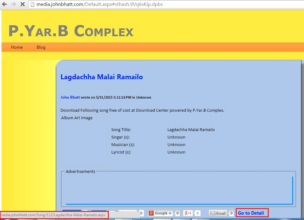 Rewriting URL in ASP.NET c#/ URL Re-write using Global.asax