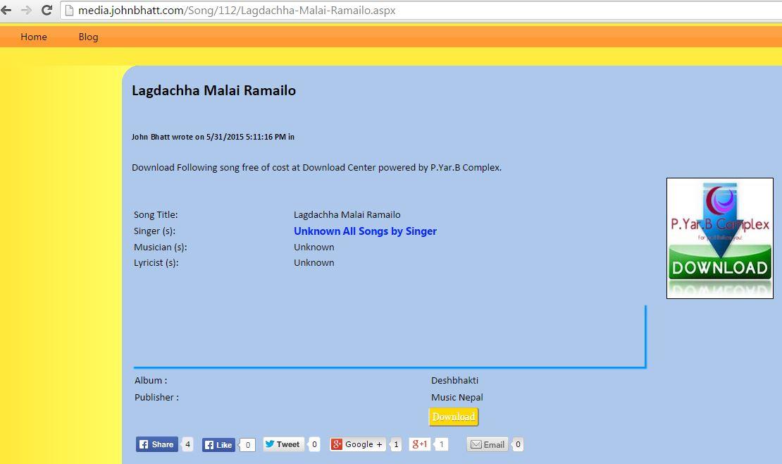 Rewriting URL in ASP.NET c# / URL Re-write using Global.asax