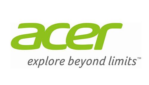 Acer - Beyond