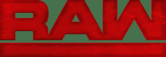 WWE_Raw_2016_logo
