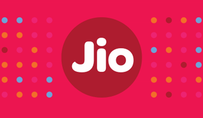 Facebook Jio partnership, Facebook buys 10% of Jio for $5.7 Billion, INR 43,574 Crore 1