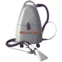 Thoro Matic Carpet Cleaner - Carpet Vidalondon