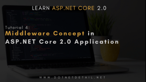 asp net core tutorial middleware