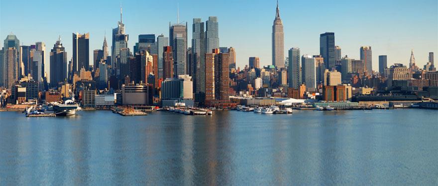 new york city developers