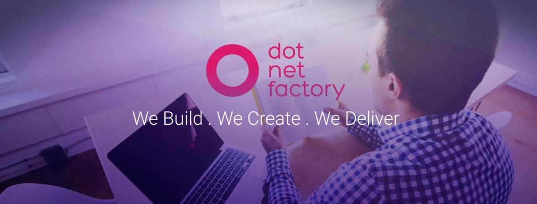 dot_net_factory_facebook_cover_2017.jpg