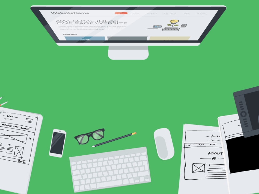 7 Big Ways Your Website Design Can Affect User Experience
