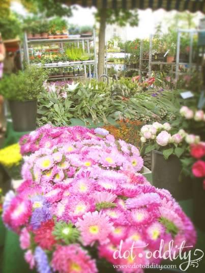 Turkish Market photo Maria Larsson