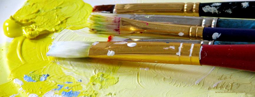 Pencils photo Maria Larsson