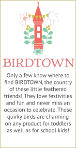 Birdtown text-01