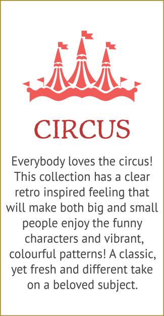 Circus text-01