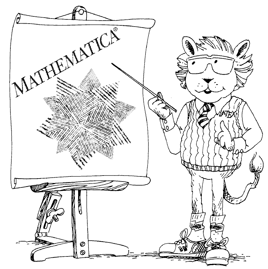 How to crack and register mathematica by wolfram research