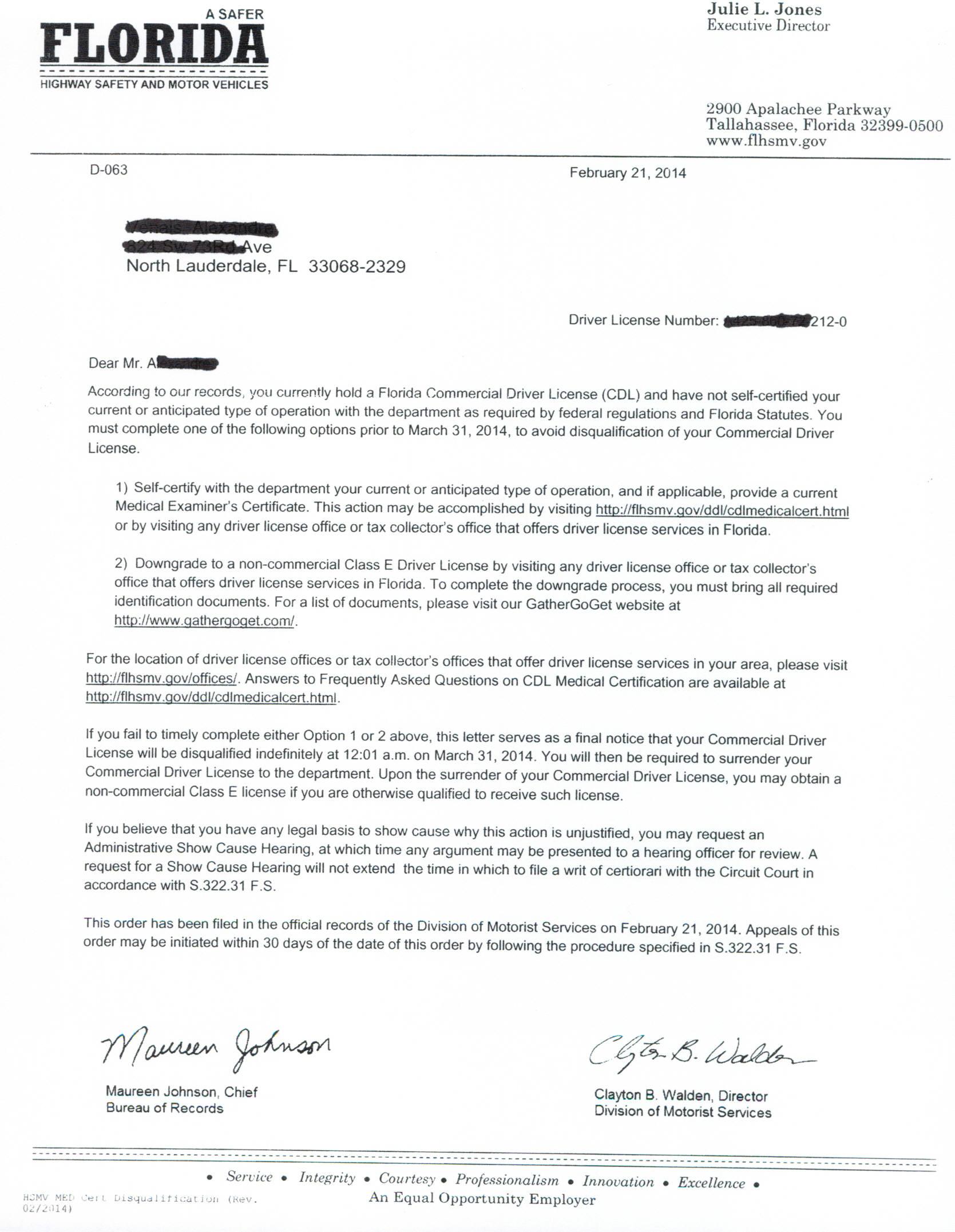 How Renew Car Registration Online Florida