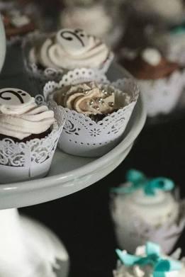 Maria Cake Design