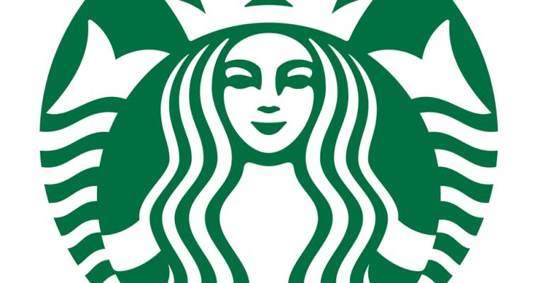 Starbucks Karma…