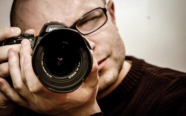 Capturing a Dot Rat…