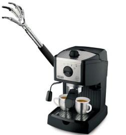 coffe 3000