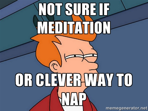 200 дней медитации