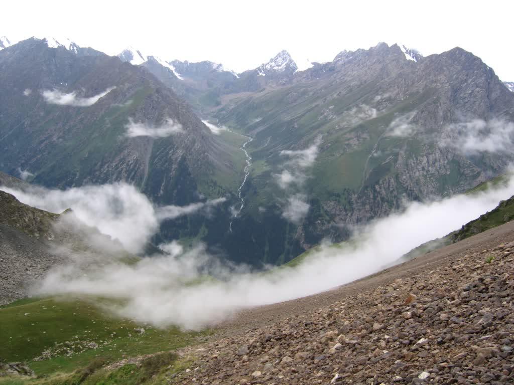 mountains-205