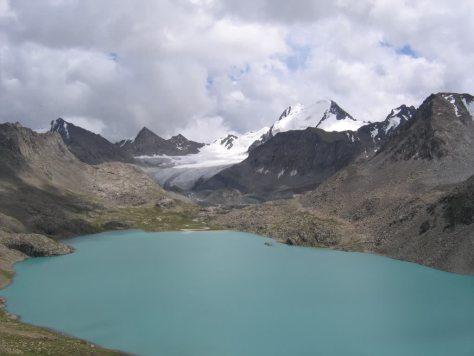 mountains-220