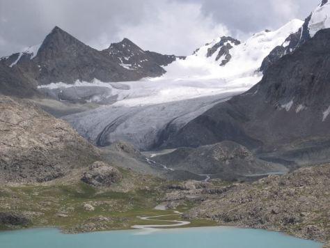 mountains-222