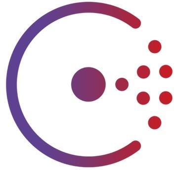 Поиск и регистрация сервисов с Consul