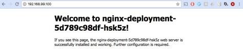 nginx-first