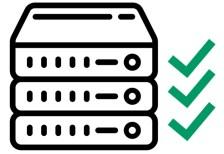тестирование серверов