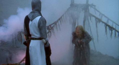 мост смерти в чат пацифистов