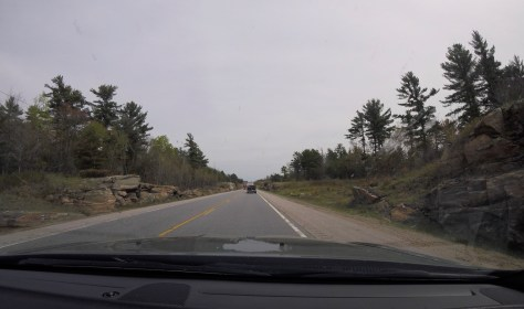 rocky-road-1