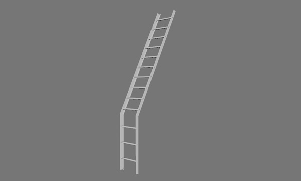carillon_ladder_3