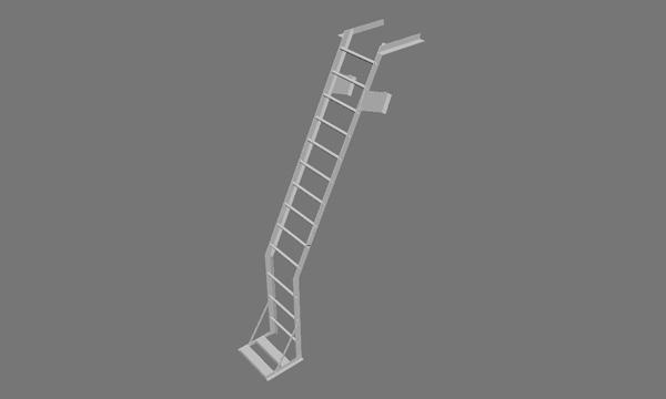 carilon_ladder_04