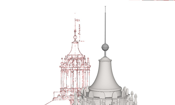 carillon_lantern_18