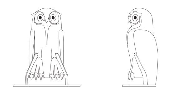 carillon_owl_02