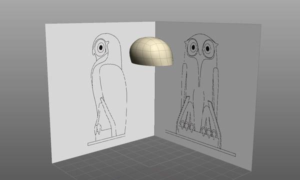 carillon_owl_06