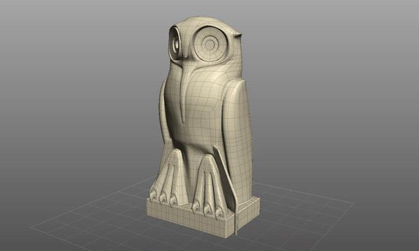 carillon_owl_12