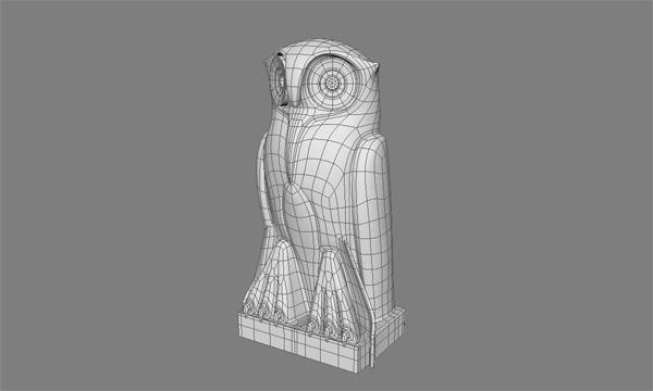 carillon_owl_13