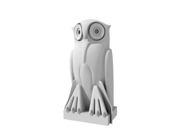 carillon_owl_14