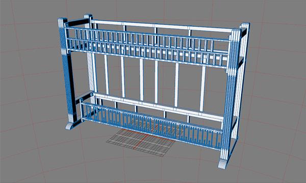 carillon_console_frame