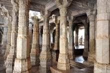 Mais pilares