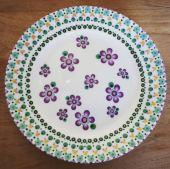 plate_purpleflowers