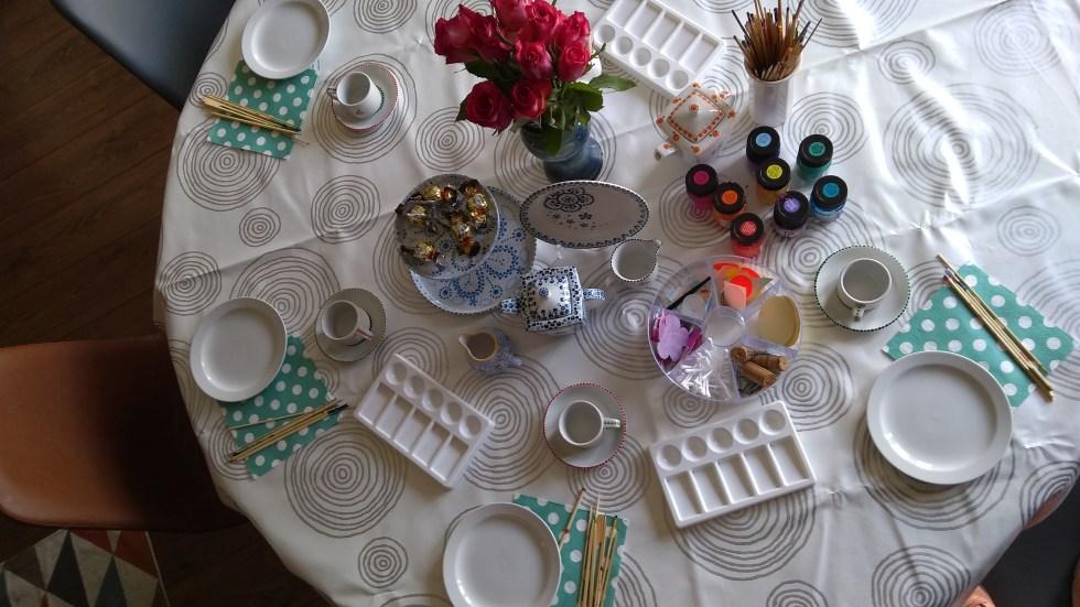 workshop_stippen_tafel