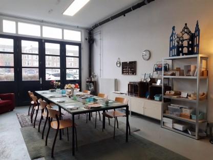 Workshop_stippen_atelier