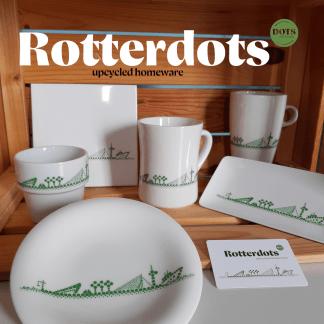 Rotterdots