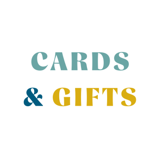 Kaarten_cadeaus