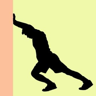 Echauffement sportif : À ne plus négliger !