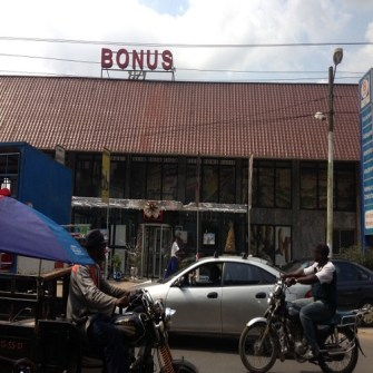 Boulangerie « Bonus » : Le Bonus ou le malus ?