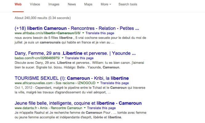 Libertine_Cameroun