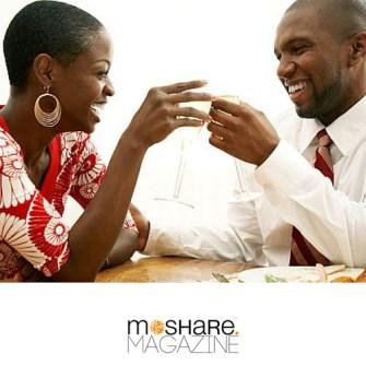 Les sites de rencontres au Cameroun ou le nouveau Heartbreak hotel